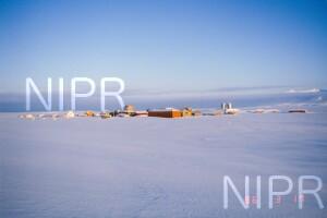 NIPR_014186.jpg