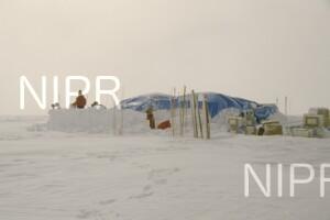 NIPR_014191.jpg
