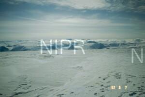 NIPR_014196.jpg