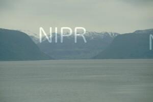 NIPR_014204.jpg