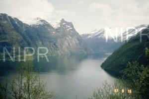 NIPR_014207.jpg
