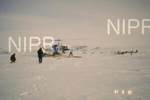 NIPR_014209.jpg