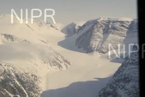 NIPR_014210.jpg