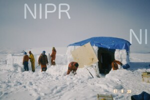 NIPR_014212.jpg