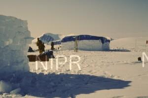 NIPR_014213.jpg