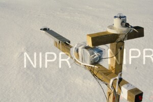 NIPR_014216.jpg