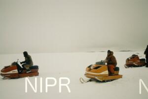 NIPR_014218.jpg