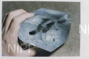 NIPR_014233.jpg