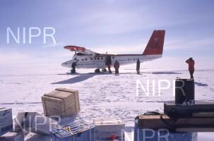 NIPR_014250.jpg