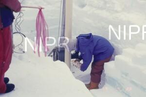NIPR_014258.jpg