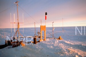 NIPR_014303.jpg