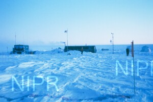 NIPR_014304.jpg