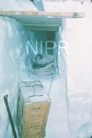 NIPR_014322.jpg