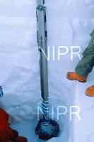 NIPR_014323.jpg
