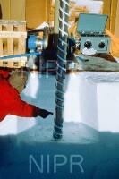 NIPR_014324.jpg