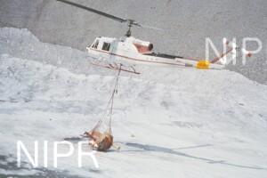 NIPR_014329.jpg
