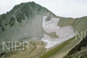 NIPR_014331.jpg
