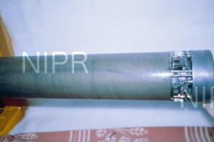NIPR_014358.jpg