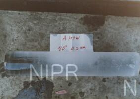 NIPR_014449.jpg