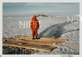 NIPR_014477.jpg