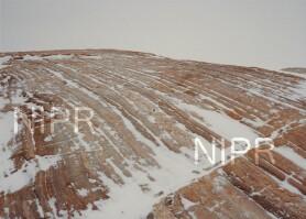 NIPR_014503.jpg