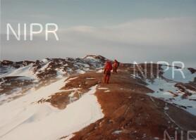 NIPR_014504.jpg