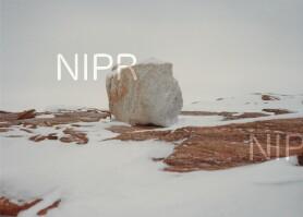 NIPR_014507.jpg