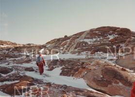 NIPR_014508.jpg