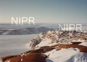 NIPR_014513.jpg