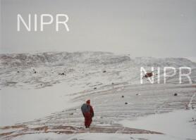 NIPR_014516.jpg