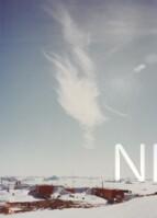 NIPR_014525.jpg