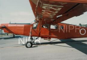 NIPR_014591.jpg