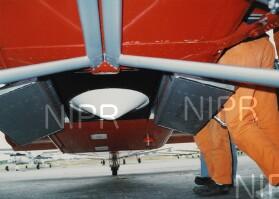 NIPR_014613.jpg