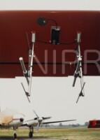 NIPR_014614.jpg