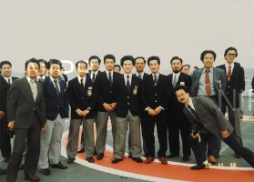 NIPR_014616.jpg