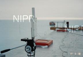 NIPR_014645.jpg