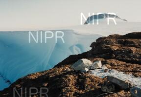NIPR_014654.jpg