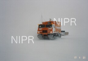 NIPR_014660.jpg