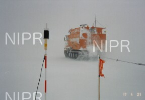 NIPR_014661.jpg