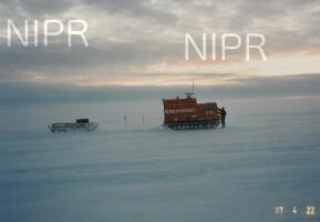 NIPR_014663.jpg