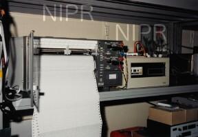 NIPR_014696.jpg