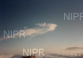 NIPR_014703.jpg