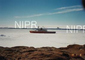 NIPR_014745.jpg