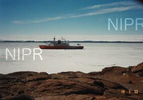 NIPR_014746.jpg