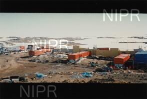 NIPR_014808.jpg