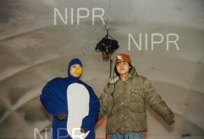 NIPR_014812.jpg
