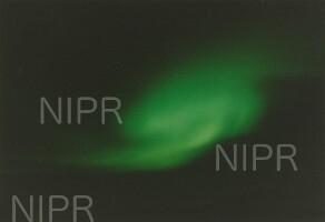 NIPR_014813.jpg