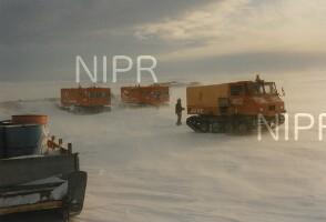 NIPR_014814.jpg