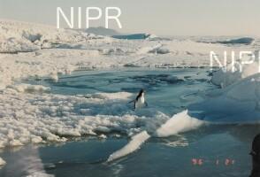 NIPR_014819.jpg