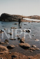 NIPR_014821.jpg